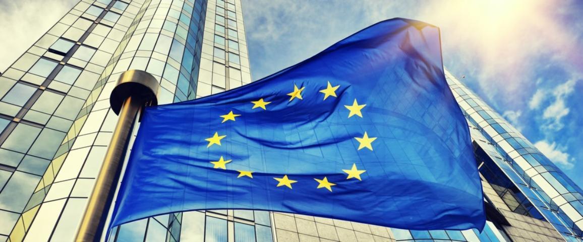 Europa incompiuta: per (ri)generarne il mito serve una buona destra