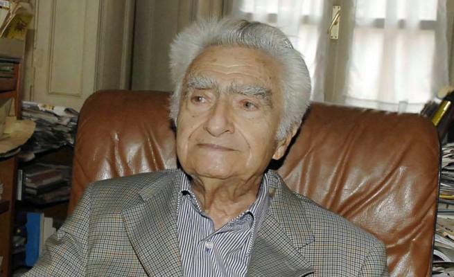 Rousseau denuncia il giornale di Bruno Segre: da paladino della democrazia, il Movimento si rivela persecutore del dissenso