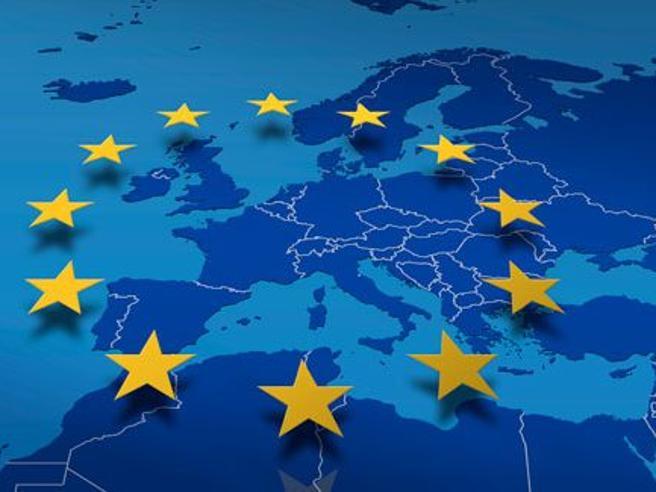 La debolezza dell'Europa mentre il mondo va alla guerra: ecco perché serve un'Unione federale