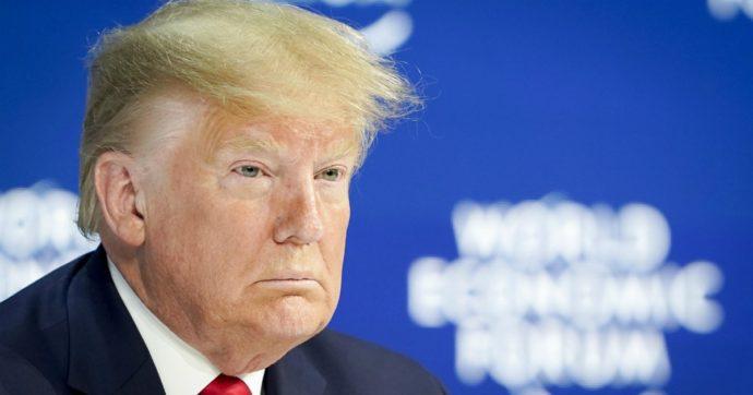 Tra casalinghe da copertina e disagi reali: una fotografia dell'America di Trump