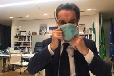 Il populismo della mascherina, la quarantena nazionale e l'incapacità di decidere: ecco la politica ai tempi del coronavirus