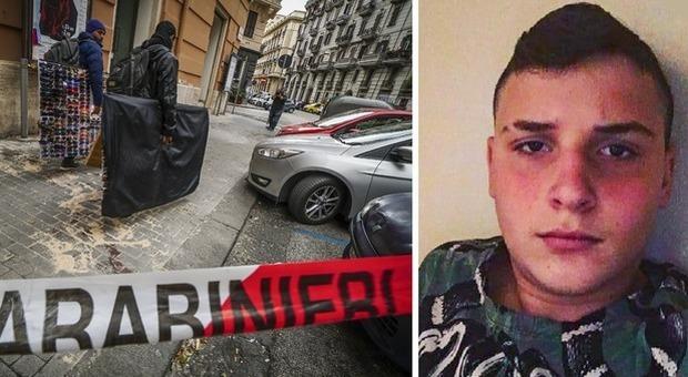 No all'isteria partigiana, sui fatti di Napoli trovare la verità spetta agli organi inquirenti