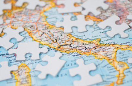 La diarchia Stato-Regioni: mezzo secolo di occasioni perse
