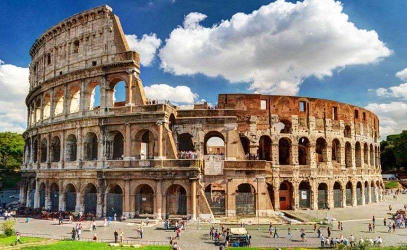 L'Italia, in virtù di quanto è stata capace di rappresentare nella storia mondiale fin dalla notte dei tempi, ha certamente le carte in regola per essere definita un grande Paese: […]