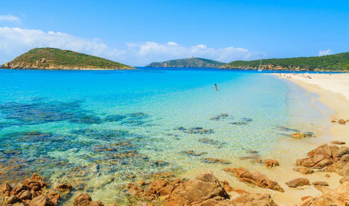 Globalizzazione green e globalizzazione digitale per salvare il turismo in Italia