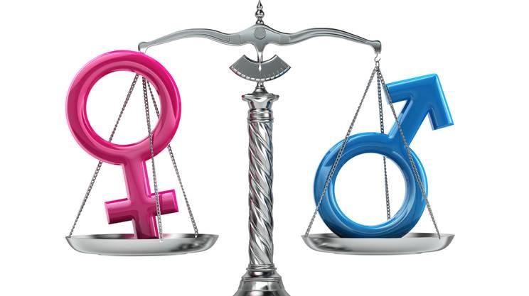 La scarsa presenza di donne nelle posizioni apicali di ogni professione, ancora oggi è un fenomeno di vaste proporzioni e universalmente diffuso, particolarmente nelle culture mediterranee. Quando, poi, i ruoli […]