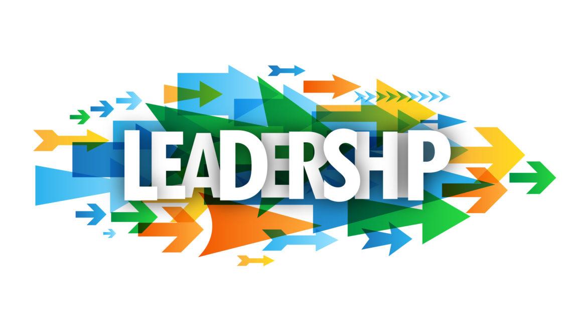 Chi è leader? Il trascinatore, il capo egemone, un super uomo che impone la propria visione agli altri fino a farla interiorizzare perché funga da controllo sociale interno. Oppure l'uomo […]