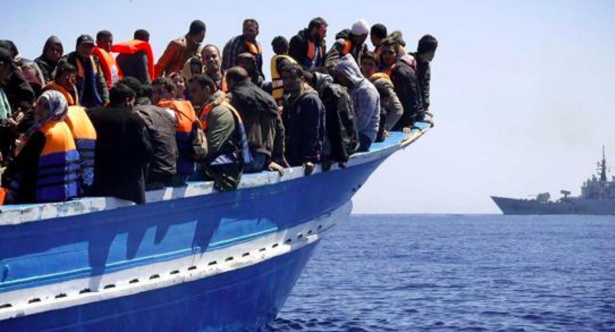 a cura di Marco Mensi e Andrea Molle Il tema della politiche migratorie e dei flussi migratori riveste oggi una importanza sempre maggiore e la Buona Destra ha deciso quindi […]