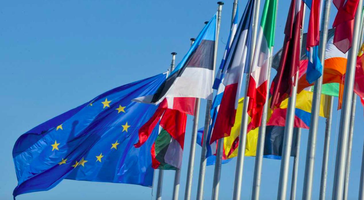 "L'Europa è federale o ""non è"""