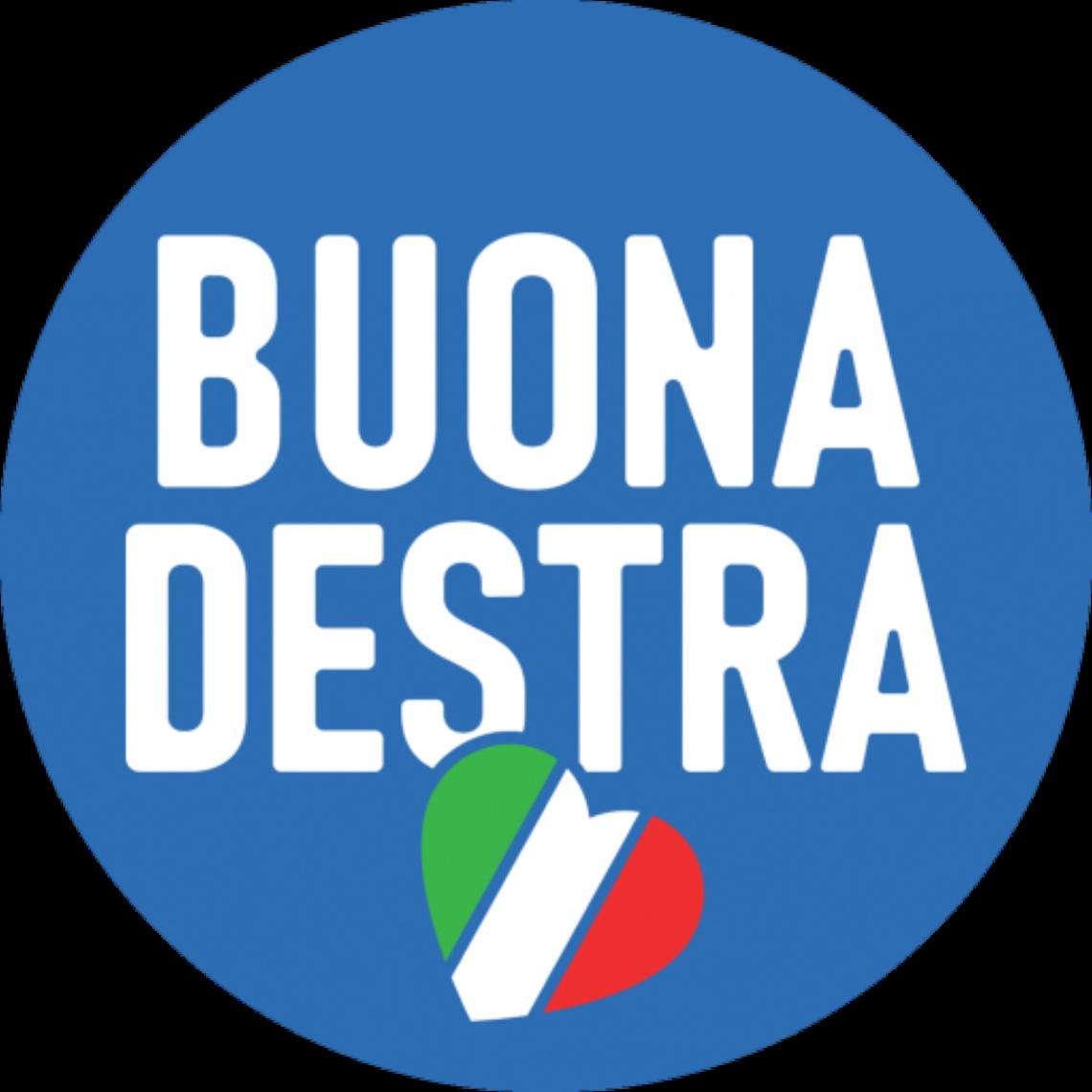 di Fabrizio Fratini Chi sceglie il progetto politico Buona Destra va oltre. Rispetto alle urla e ai personalismi della politica, noi crediamo in una vera rivoluzione culturale della politica. Una […]