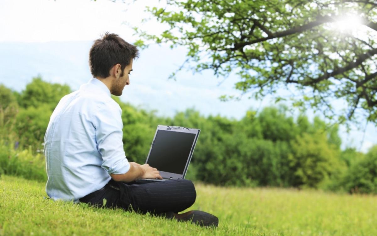 Lavoro agile: oltre all'emergenza Covid, una scelta per un futuro più solido