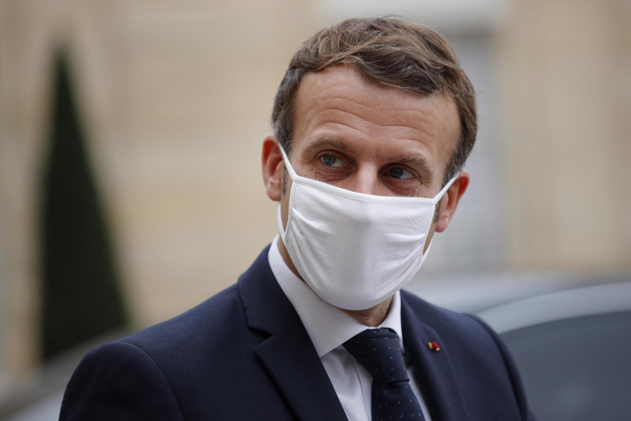 La lezione dalla Francia: abbandonare il laicismo e abbracciare la laicità liberale