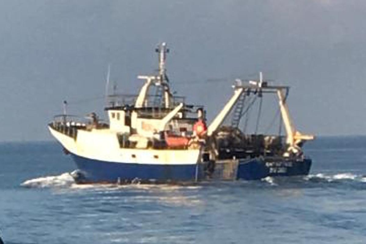 I pescatori sequestrati in Libia e l'inadeguatezza della politica estera italiana