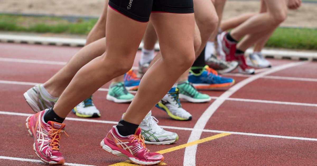 Il nuovo Dpcm e lo sport