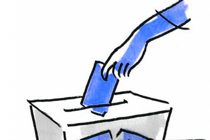 Solo il ritorno al voto degli astensionisti ci potrà liberare dal virus