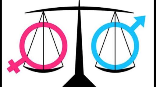 Pari opportunità, serve il coraggio di far rispettare la legge