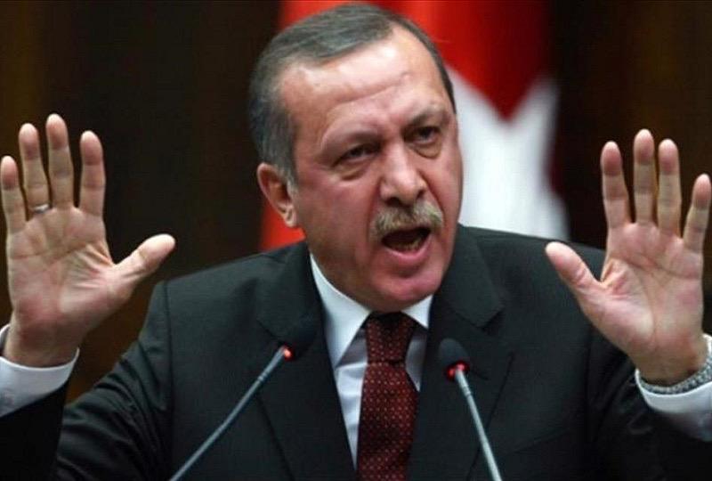 Le minacce di Erdogan e la formazione statale degli imam in Francia
