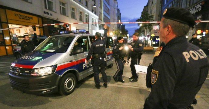 Parigi e Vienna: le numerose somiglianze