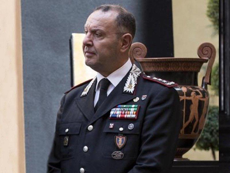 Il Commissario per la sanità in Calabria e i relativi insegnamenti