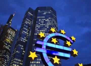 Unione Europea? Sì, ma anche fiscale!