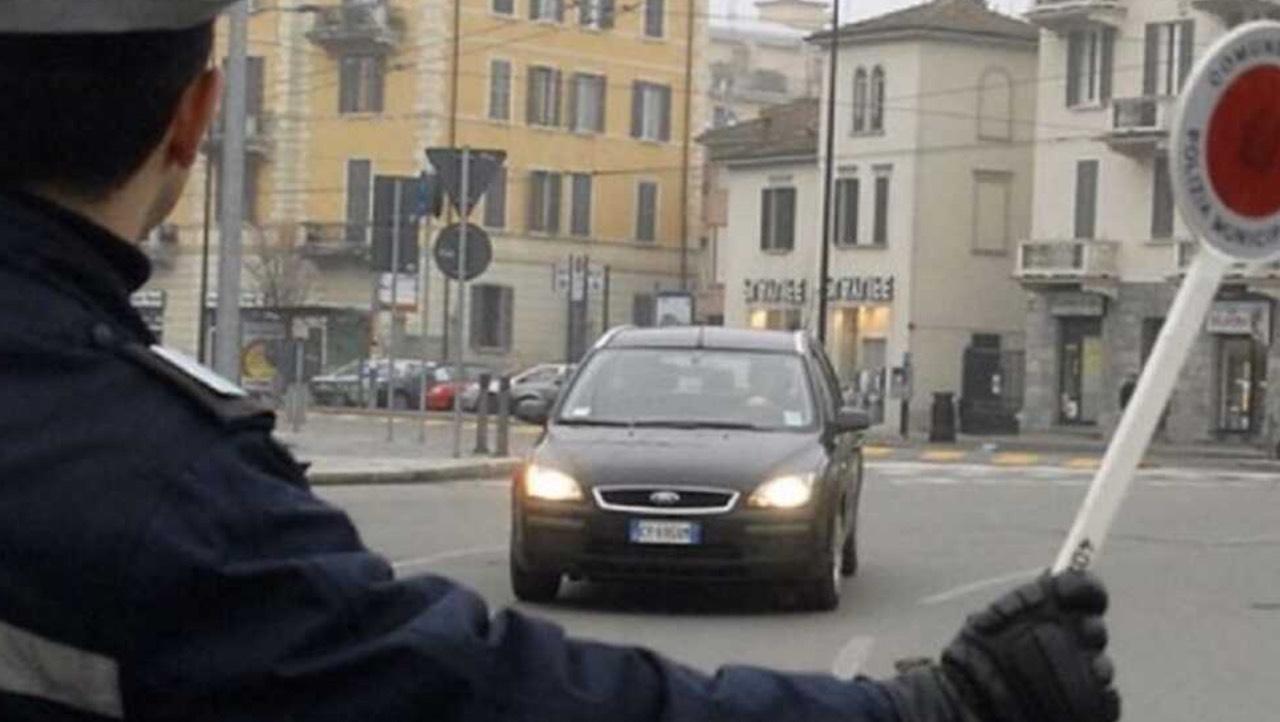 I ritardi del Ministero e i blocchi del traffico al tempo del lockdown