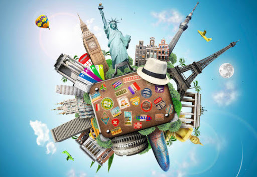 Riflessioni a tutela del turismo