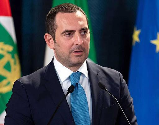 Recovery Plan e sport italiano