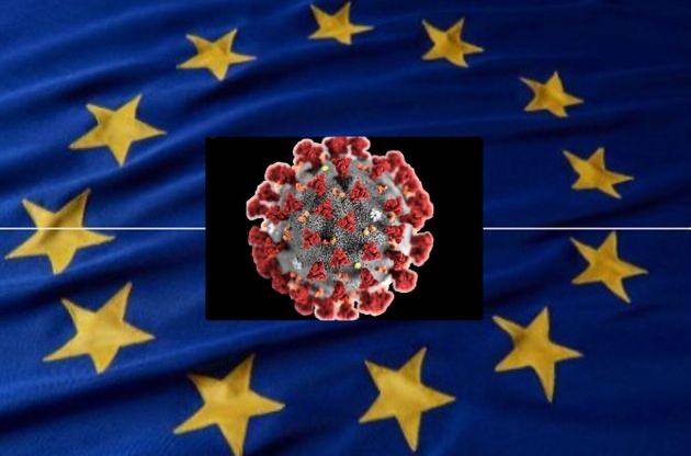 Scendono in campo gli scienziati: un piano comune europeo contro il Covid-19