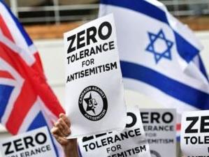"""""""L'antisemitismo è una certa percezione degli ebrei che può essere espressa come odio nei loro confronti. Le manifestazioni retoriche e fisiche di antisemitismo sono dirette verso le persone ebree o […]"""