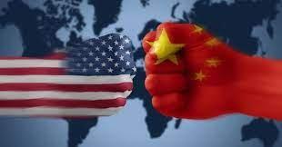 La Cina, l'Europa e il prezzo del post-trumpismo dei dazi