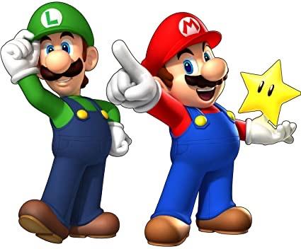 La riforma tributaria e la favola di Mario e Bruno