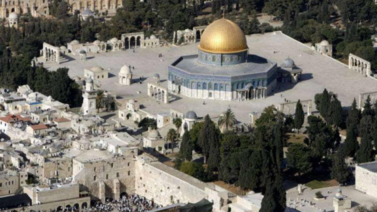 Guerra tra palestinesi e israeliani: quegli estremismi che impediscono la pace