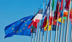 Italia protagonista con un'Europa più forte, perché la Buona Destra scende in piazza