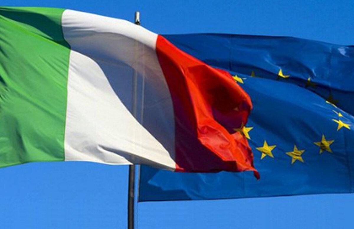 Diciamo sì all'invito del presidente Mattarella! Il 18 settembre alle ore 15 la Buona Destra scende in piazza San Silvestro a Roma per dire basta alle piccole patrie e raccogliere […]
